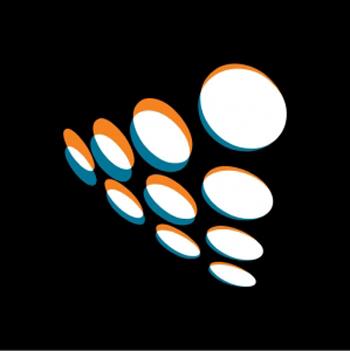 幾何LOGO0025.jpg