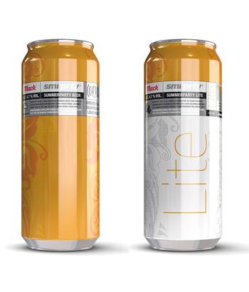 鋁罐包裝00019.jpg
