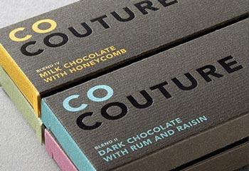 巧克力包裝002.jpg