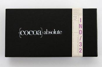 巧克力包裝003.jpg