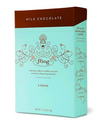 巧克力包裝006.jpg