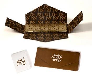 巧克力包裝008.jpg