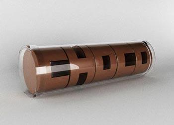 巧克力包裝009.jpg