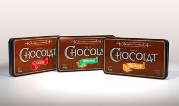 巧克力包裝011.jpg