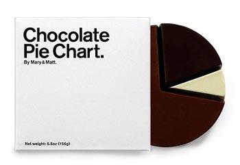 巧克力包裝012.jpg