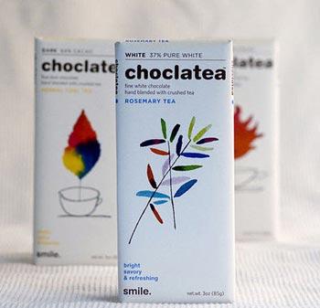 巧克力包裝013.jpg
