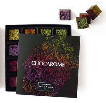 巧克力包裝014.jpg