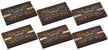 巧克力包裝015.jpg