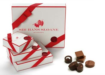 巧克力包裝016.jpg