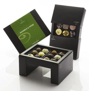 巧克力包裝017.jpg