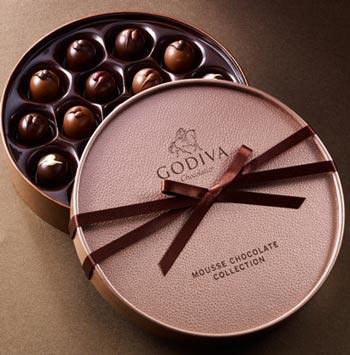 巧克力包裝018.jpg