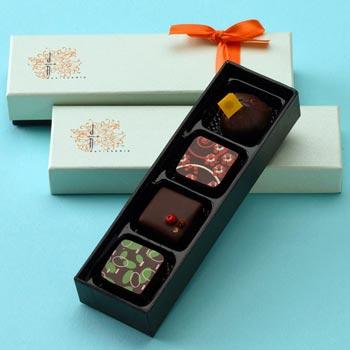 巧克力包裝019.jpg
