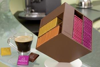 巧克力包裝020.jpg