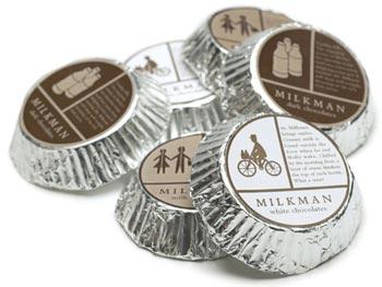 巧克力包裝021.jpg