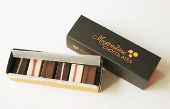 巧克力包裝023.jpg
