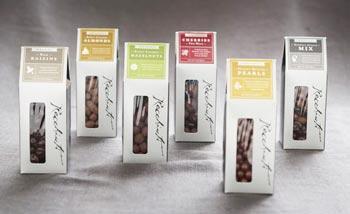 巧克力包裝024.jpg