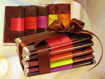 巧克力包裝028.jpg