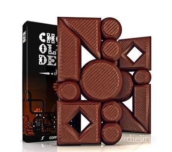 巧克力包裝030.jpg