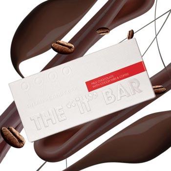 巧克力包裝031.jpg