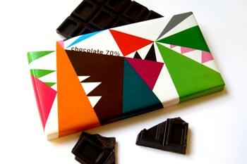 巧克力包裝033.jpg