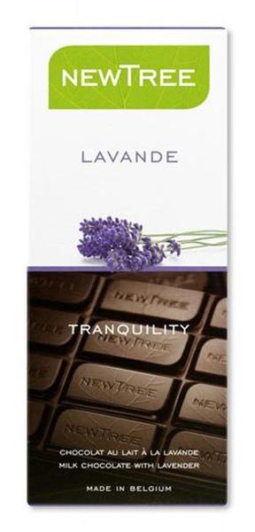 巧克力包裝038.jpg