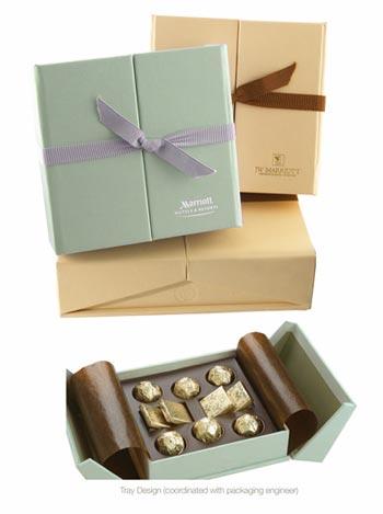 巧克力包裝040.jpg