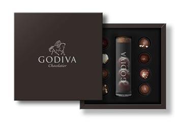 巧克力包裝041.jpg