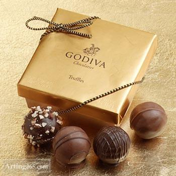 巧克力包裝043.jpg