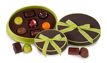 巧克力包裝045.jpg