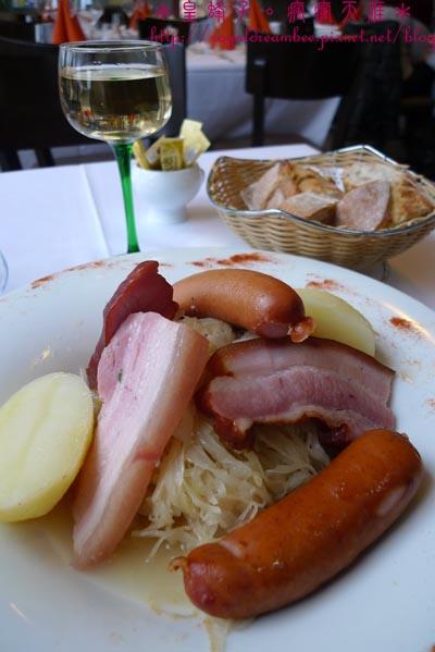 Alsac food 7