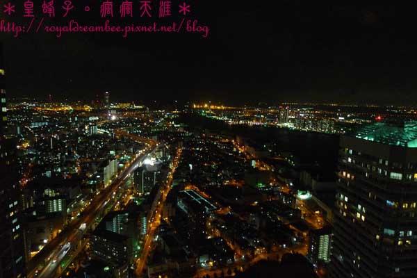 大阪bay hotel8.jpg