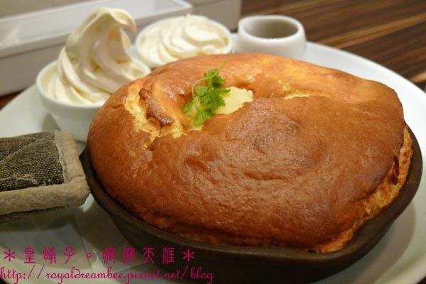 butter15.jpg