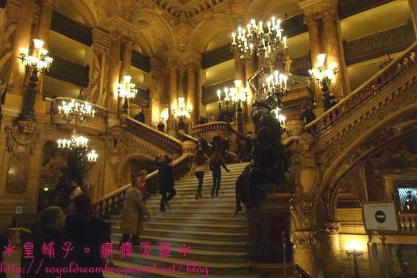 法國歌劇院38.jpg