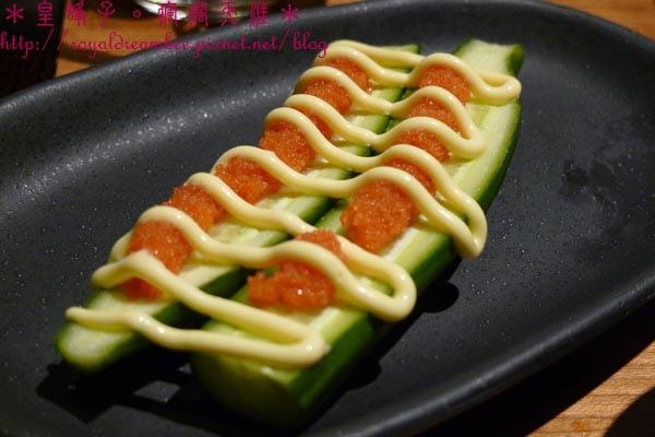溫野菜20.jpg