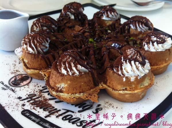 dazzling cafe 台中三越7.jpg
