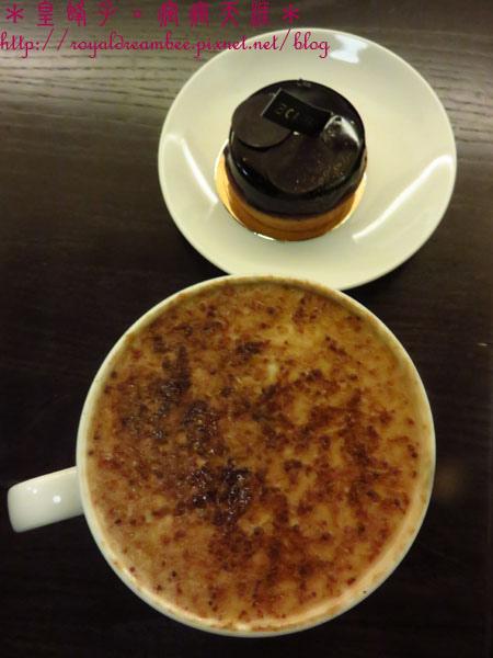 卡啡那8.jpg