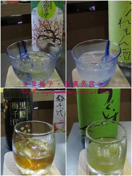 旅‧東京鐵板小料理28.jpg