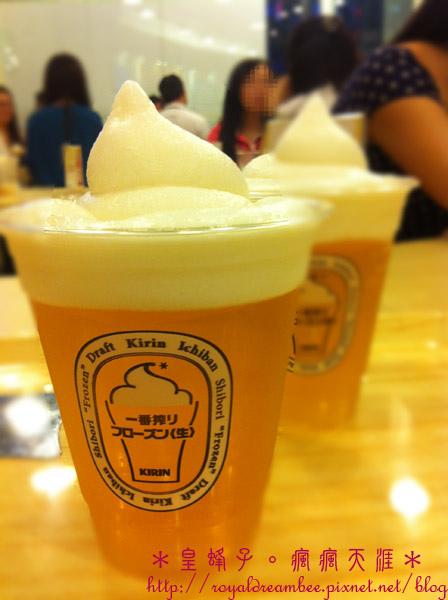 KIRIN空中啤酒GARDEN9.jpg