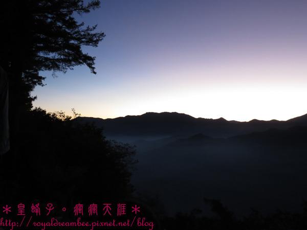 阿里山31.jpg