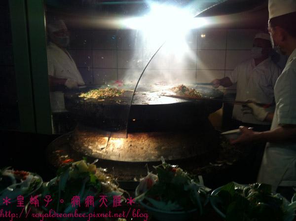 唐宮蒙古烤肉10.jpg