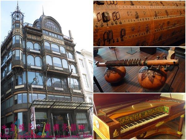 布魯塞爾樂器博物館33.jpg
