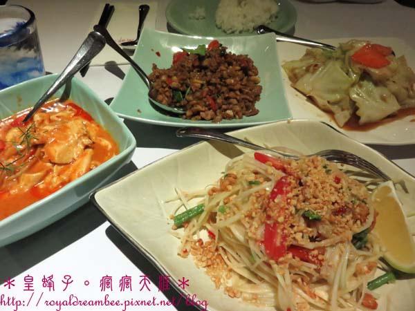 蘭那泰式餐廳9.jpg