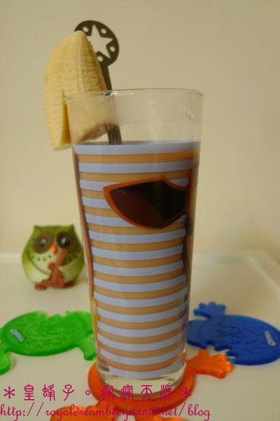 一秒鐘香蕉咖啡牛奶4.jpg
