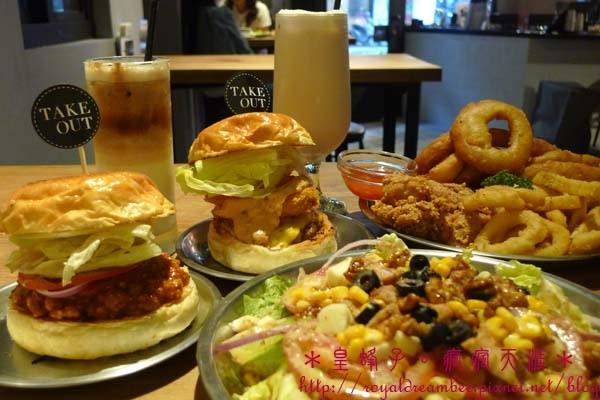 takeout burger9.jpg