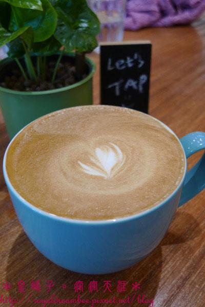 TapLife cafe&studio12.jpg