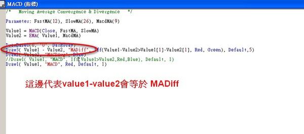 macd2.jpg