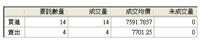 st-09.jpg