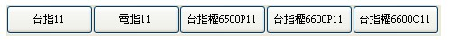 st-08.jpg