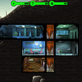 fallout shelter中文攻略8