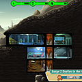 fallout shelter中文攻略9